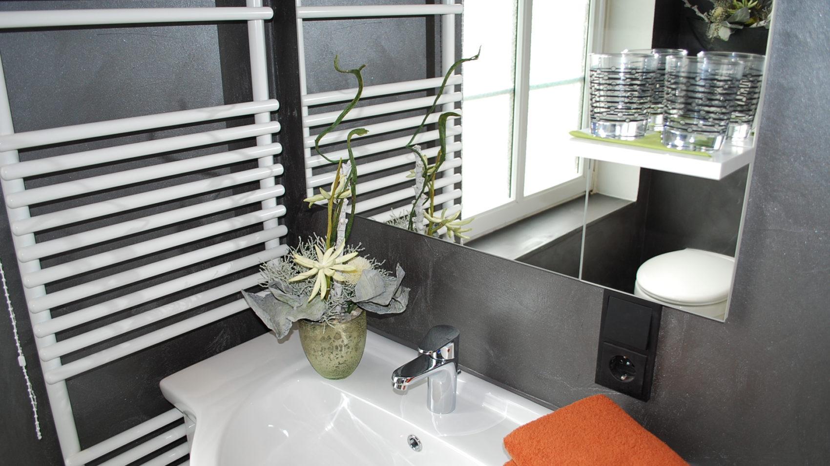 Style-Loft Appartement 2